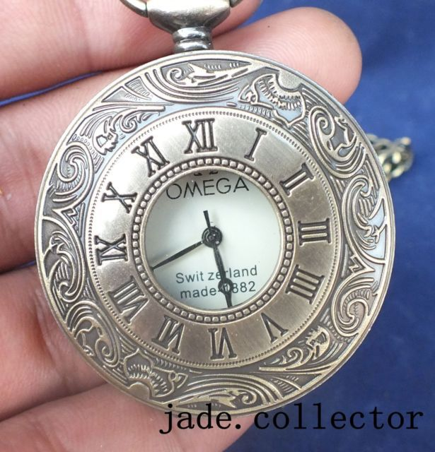 d5e78eeee Aliexpress.com : Buy China boutique collection old pocket watch ...