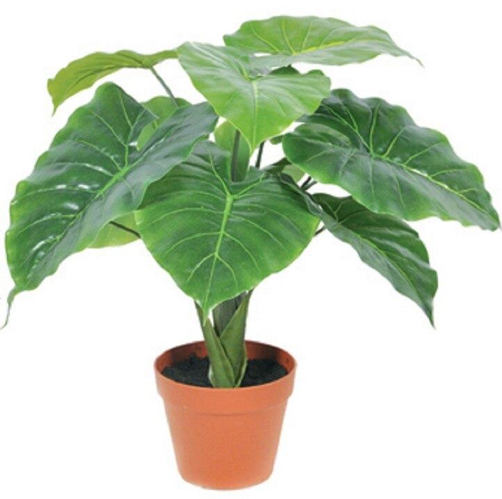 Popular Indoor Artificial Plants Buy Cheap Indoor