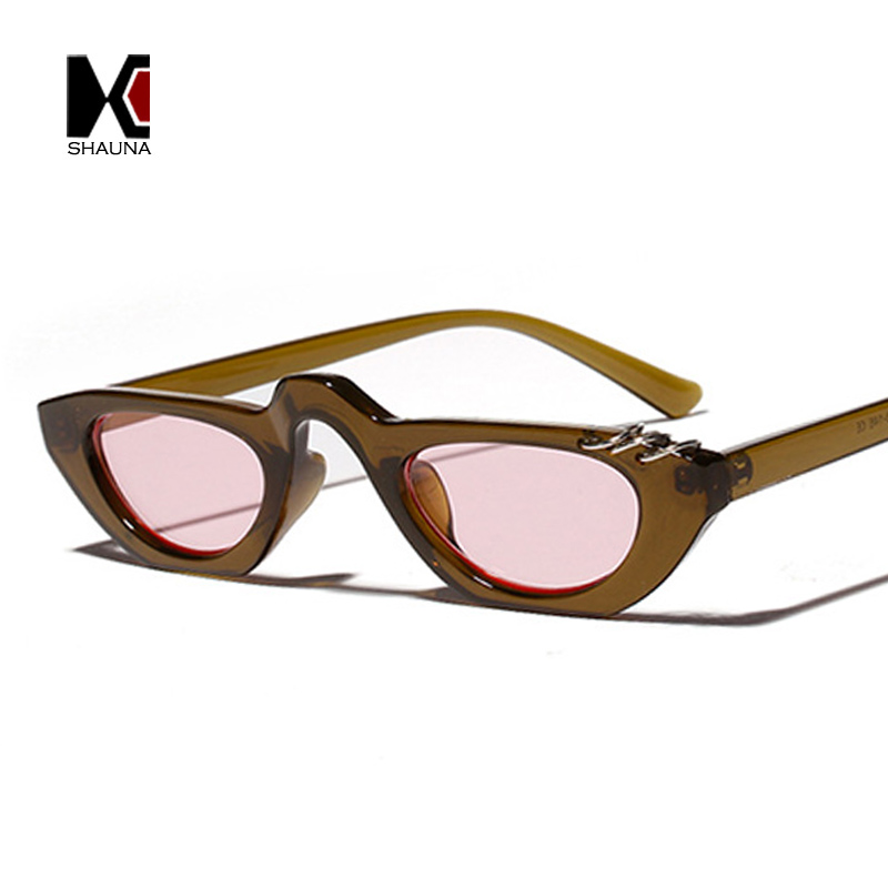 74664f94515 Buy ring sunglass and get free shipping on AliExpress.com