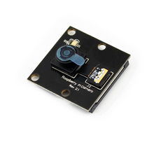 Modules Raspberry pi Camera 5 mega OV5647 sensor fixed-focus 2592*1944 resolution Support Raspberry Pi A+ /B+ /2B/3 B