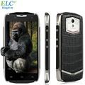Doogee t5 lite 5.0 mtk6735 ''4g impermeable smartphone android 6.0 quad core móvil 2 gb + 16 gb 13mp 4500 mah otg teléfono móvil