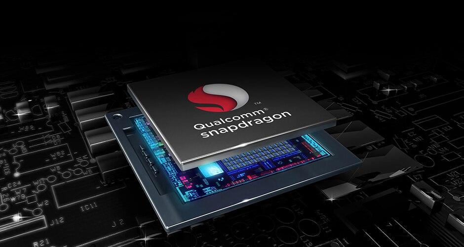 """HUAWEI наслаждаться Max сотовый телефон Android 8,1 4 ГБ Оперативная память 64 ГБ Встроенная память Snapdragon 660 Octa core 5000 мАч 7,12 """"полный Экран 16.0MP отпечатков пальцев"""