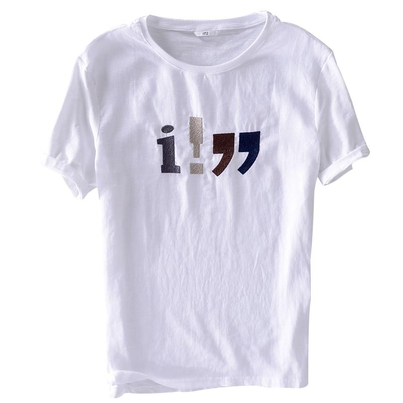 Italy designer brand t shirts men summer white mens t shirt fashion casual t-shirt men tops o-neck tshirt camisa chemise