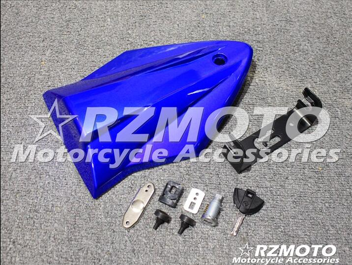ACE KITS Motorcycle Fairing Rear Seat Cover For BMW S1000RR 2009-2018 ACE NO.1028