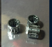 20pcs/lot  the connecting rod crank pin needle roller bearing,Inner diameter 9 mm ,Outside diameter 12 mm,Width of 10 mm