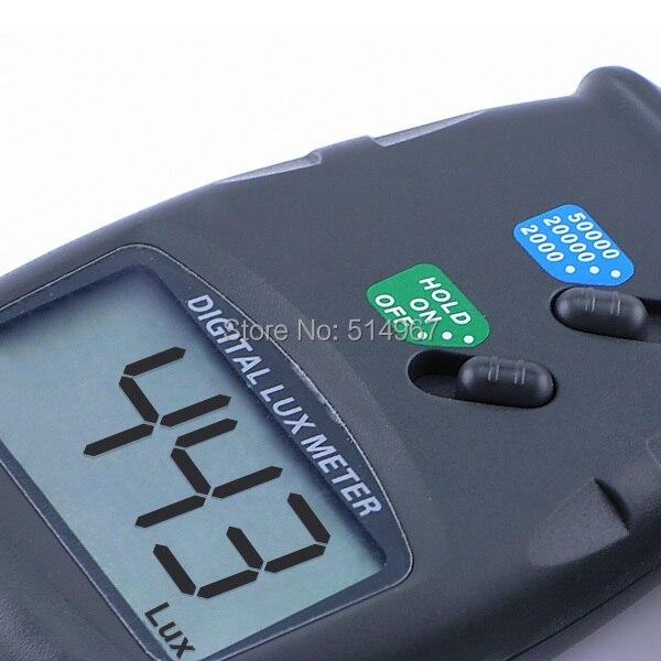 LX1010B_LCD