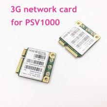 E house 원본 psv1000 psv 1000 게임 콘솔 용 ps vita 1000 용 3g 모듈 3g 네트워크 카드 교체 사용