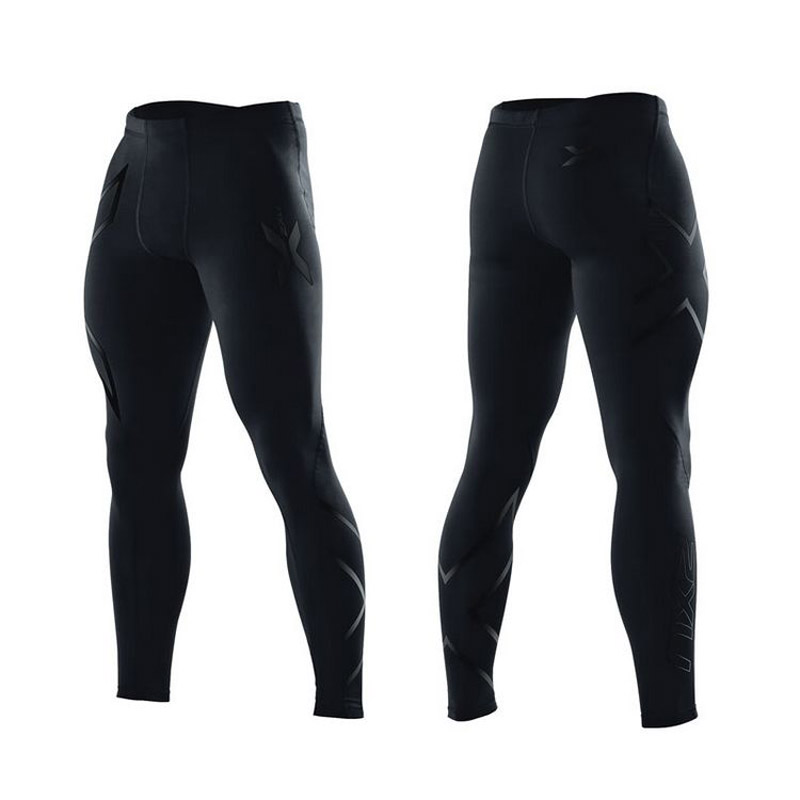 Мужские штаны 2017 Gymshark