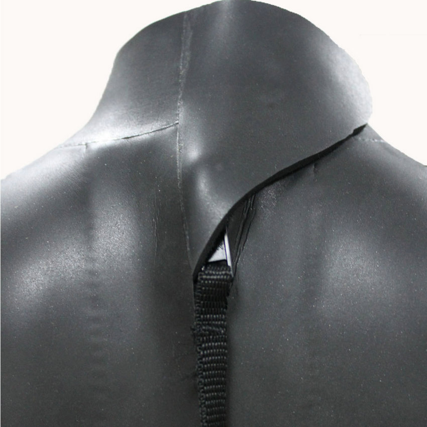 REALON Неопренов костюм за жени 3мм CR - Спортно облекло и аксесоари - Снимка 5