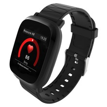 Smart Watch 1.3 inch Color Screen Activity Tracker IP67 Waterproof fitness tracker Sleep Monitoring HR Blood Pressure Monitor