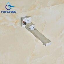 Аксессуары для ванной комнаты заменить ванна носик с отделкой хромом настенный