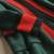 Adohon 2016 para mujer primavera Conjuntos de suéteres De Cachemira de Las Mujeres y el verano de las mujeres vestidos y chaquetas de punto de punto Femenino de la Alta Calidad