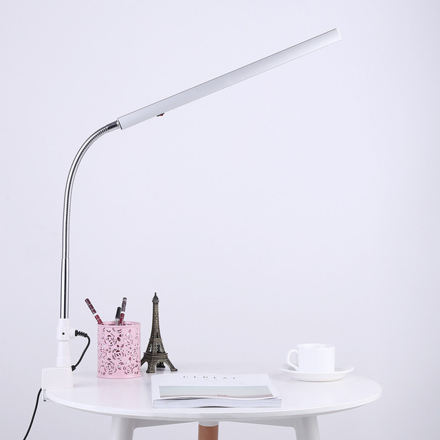 Awesome Manicure Table Light