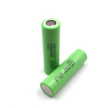 цены high power battery cell,power tool battery,Power Cell,Li-ion 1500mAh,8pcs,18650,Rechargeable Batteries