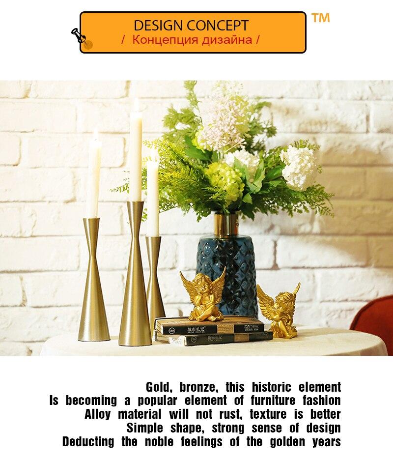 porta velas de mesa1 (7)