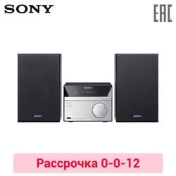 DVD и VCD плеер Sony