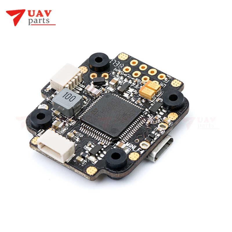 DYS F4 MINI Flight Controller