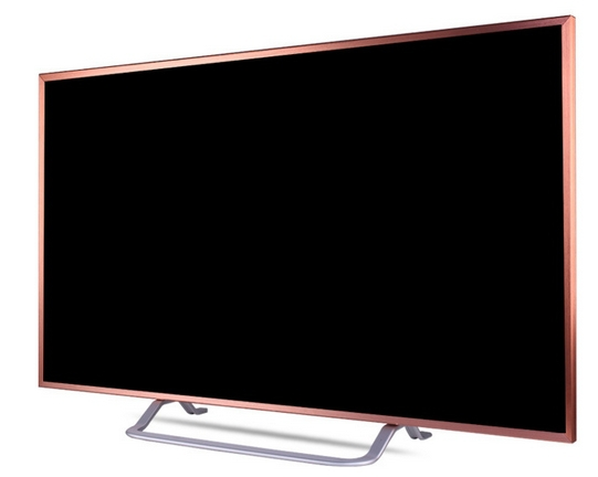 32-80 inch cctv monitor totem 3d 3g 4g rf Touch Screen Led lcd tft hdmi 16gb i3 i5 i7 wifi 1080p pc functional interactive TV
