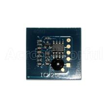 Drum Chip Laser Printer cartridge chip Reset for Xerox DP405