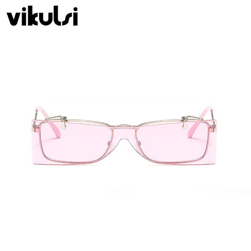 D745 pink