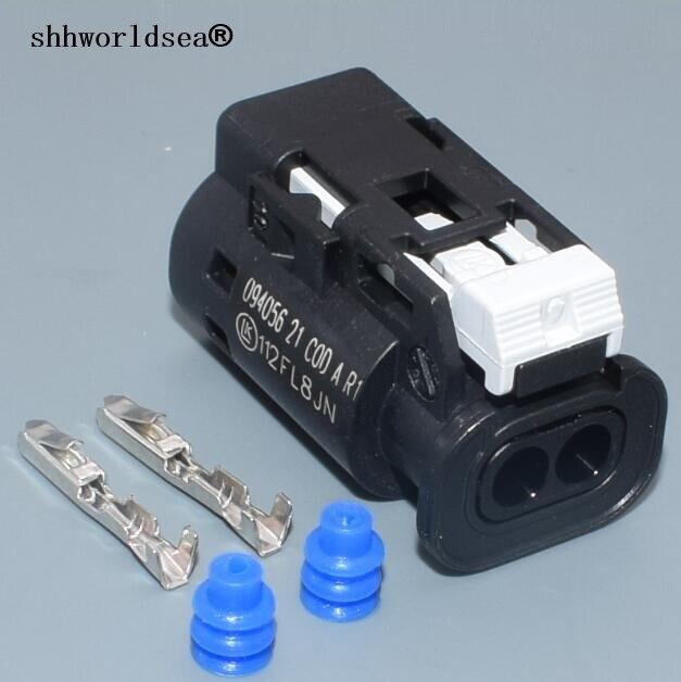 Pin Plug Wiring Harness on