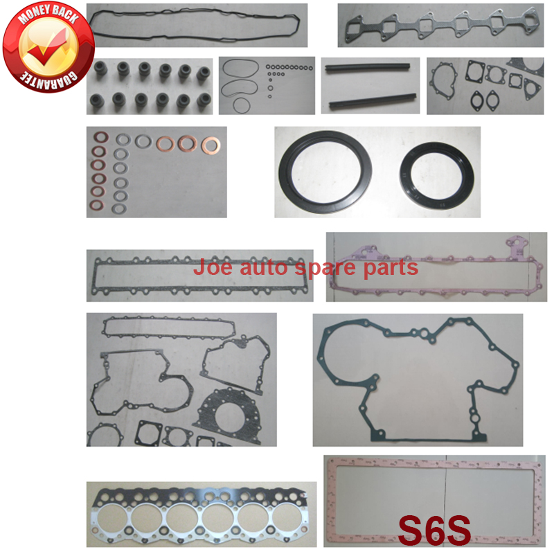 LAZY BOY MANUFACTURING 1288 Replacement Belt