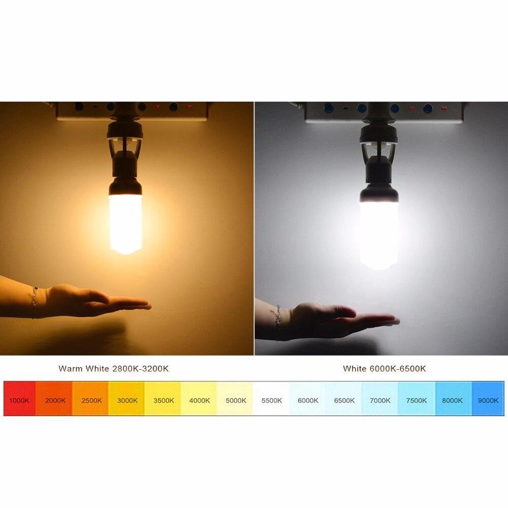 LED transformateur 12 volts LED Lumière points//ciel étoilé 3er set vorverdrahtet Incl
