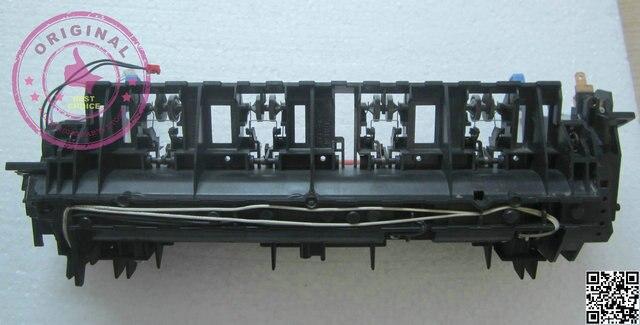 все цены на Original fixing assembly DCP8080 8085 HL5340 5350 MFC8480 LU8233001 LU7939001 LU7186001 MFC8480 8690 8890 8680dn HL5340 5350 онлайн
