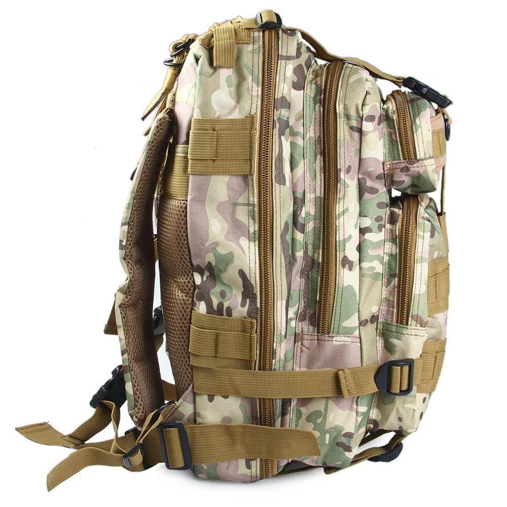 Campeggio Esercito 150756008 Sport Escursionismo Militare Zaino Donne Camouflage 150756005 150756004 150756001 Outdoor 9 150756002 Viaggio 150756007 Uomini Zaini Tattico 150756003 150756006 Bag 150756009 Colori Trekking pwqIfAg7