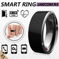 Jakcom Smart Ring R3 Hot Sale In Mobile Phone Holders As Auto Phone Soporte Gps Car Phone Car Support