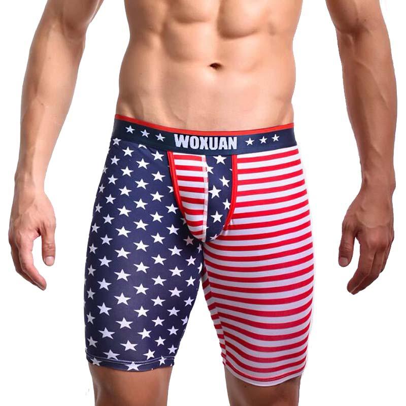New 2020 Men Sexy Slim Fit Cotton Board Shorts Pajama Pants/Lounge Pants/Sleep Bottoms Mens Shorts Homens