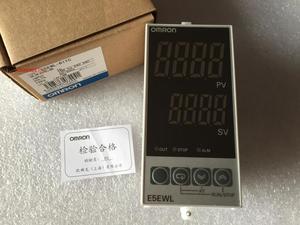 Image 5 - E5EWL R1TC/E5EWL Q1TC OMRON 100 240VAC regulator temperatury 100% oryginalne i nowe