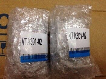 Air control valve VTA315-02 VTA301-02 VTA301-01