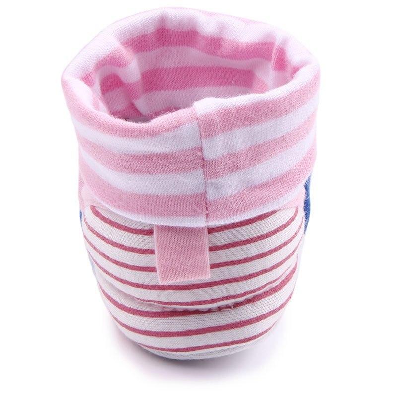 J58-0-12M-Cartoon-Animal-Newborn-Baby-Girls-Boys-Anti-Slip-Socks-Infant-Slipper-Shoes-Boots-3