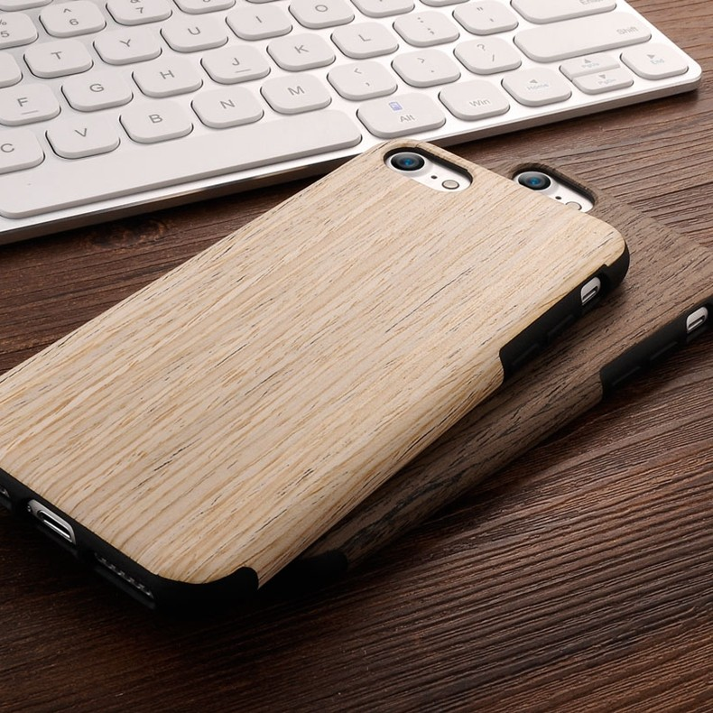 iPhone 7 Wood Case (23)