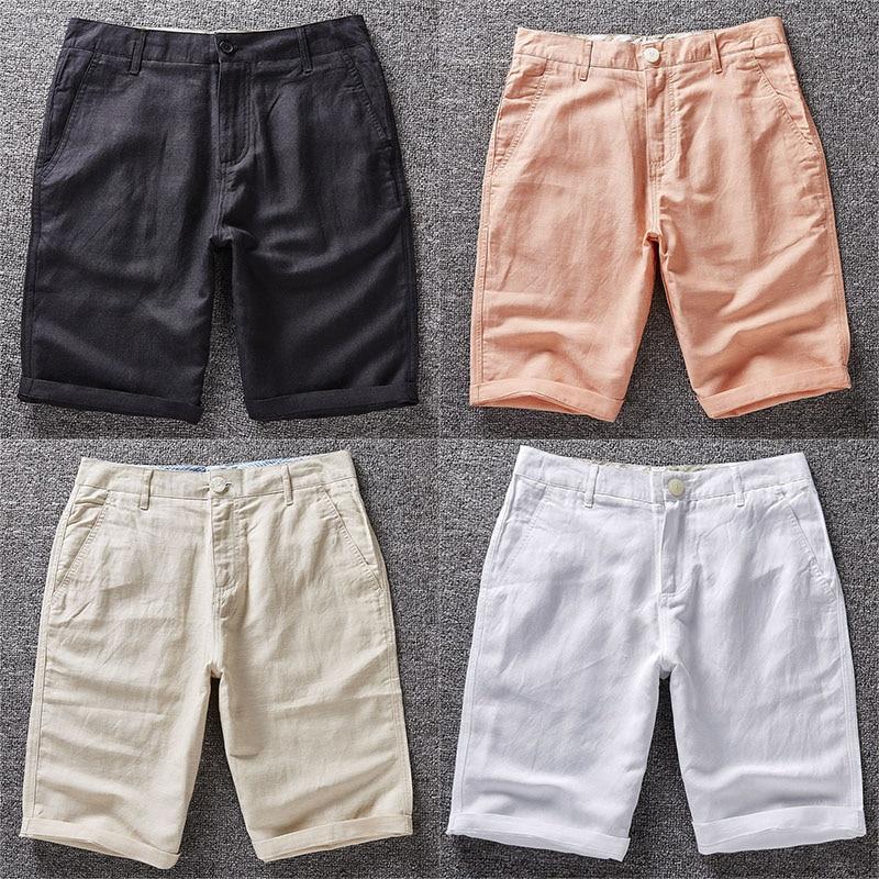 Popular Brown Khaki Shorts-Buy Cheap Brown Khaki Shorts lots from ...