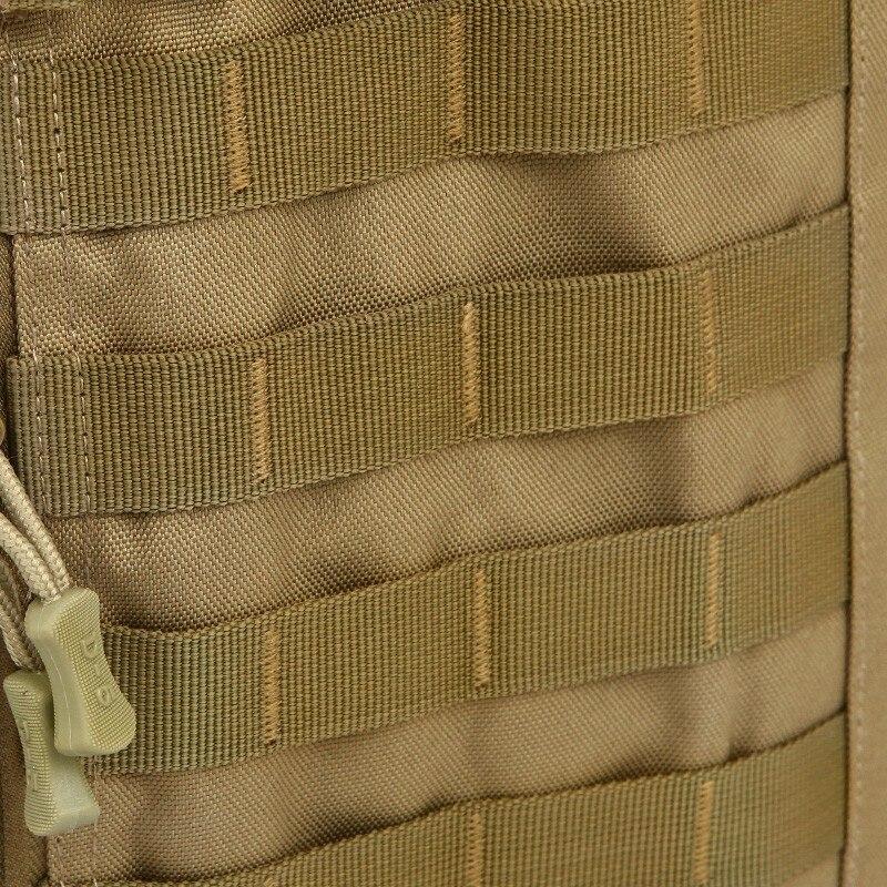 Außen Military tasche Armee Taktische rucksack Molle wasserdichte ...