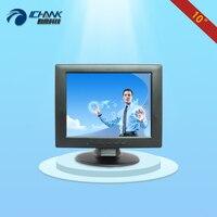 IChawk B100JC ABHUV 10 Inch HD Touch Monitor 10 Inch Industrial Touch Monitor 10 Inch HDMI