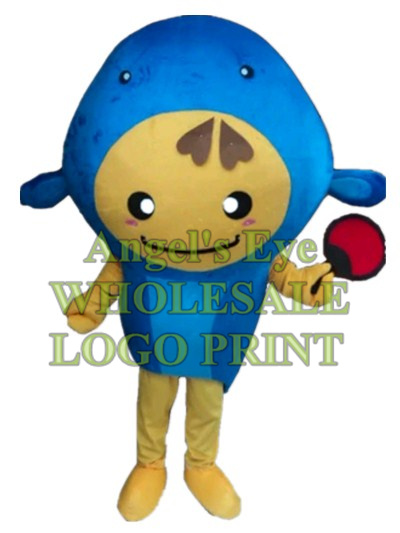 blue dolphin mascot costume sea star custom cartoon character cosplay adult size carnival costume SW3146-in Mascot from Novelty u0026 Special Use on ...  sc 1 st  AliExpress.com & blue dolphin mascot costume sea star custom cartoon character ...