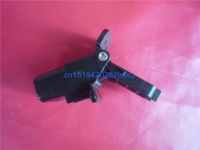 New Original HINGE ASSY for EPSON L1455 7521 7520  7525 7510 7511 7515 7620 7621 WF 7610 7720 7710 Right FREE STOP  HINGE ASSY купить недорого в Москве