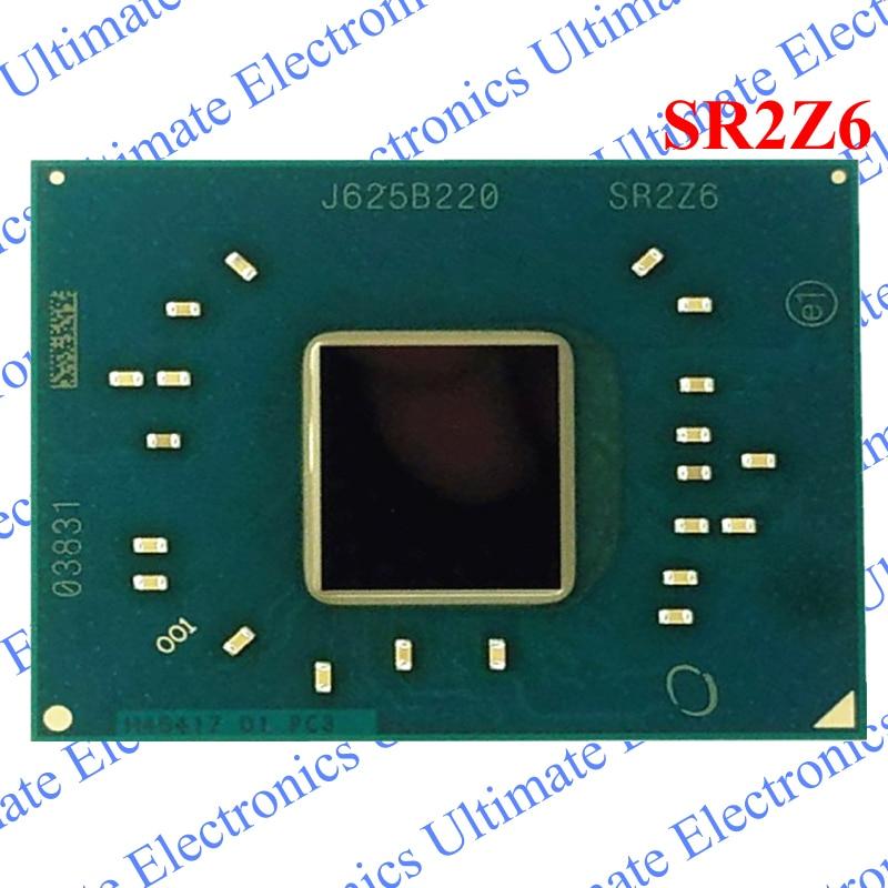 ELECYINGFO Refurbished SR2Z6 N3450 BGA chip tested 100% work and good qualityELECYINGFO Refurbished SR2Z6 N3450 BGA chip tested 100% work and good quality