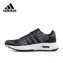 Authentic New Arrival 2017 Adidas NEO Label FLYER Women's Skateboarding Shoes Sneakers