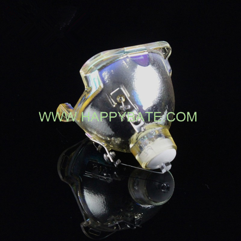 Compatible bare projector lamp bulb EC.J0901.001 for A cer PD725 PD725P with 180 days after delivery happybate projector lamp compatible osram bulb mc jfz11 001 for acer h6510bd p1500 projectors with 180 days after delivery happybate