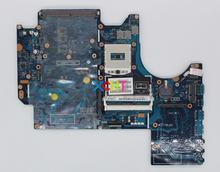 Для Dell Alienware M17X R5 VAS00 5RW0M 05RW0M CN-05RW0M LA-9331P Материнская плата ноутбука тестирование