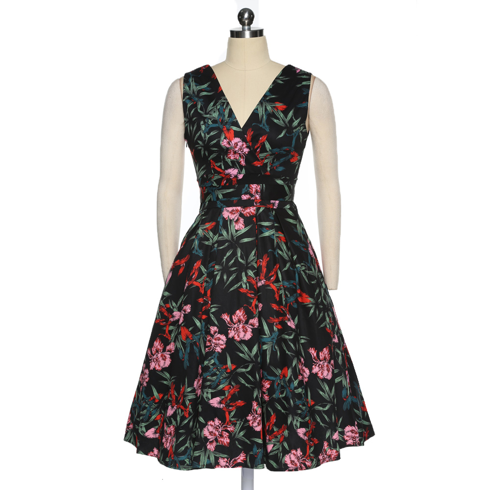3cb160f963b Occasion  Party date daily. Season  Spring Summer Autumn Size  M L XL 2XL  3XL 4XL Package  1  Dress 1 Belt Machine washable below 40 degrees with  colors ...