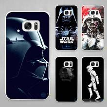 Star Wars-Themed Case for Samsung