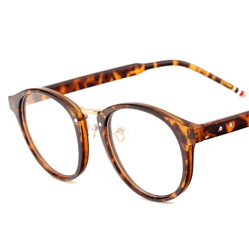 Новая мода Cat Eye солнцезащитные очки Для женщин Брендовая Дизайнерская обувь солнцезащитные очки без оправы 2KS012-021 мужской рыбалка очки Óculos ...