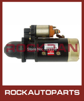 6BT ENGINE AUTO STARTER MOTOR C4935789 3708N 010 24V 4.5KW FOR DONGFENG TRUCK FOR CUMMINS ENGINE|Starters|Automobiles & Motorcycles -