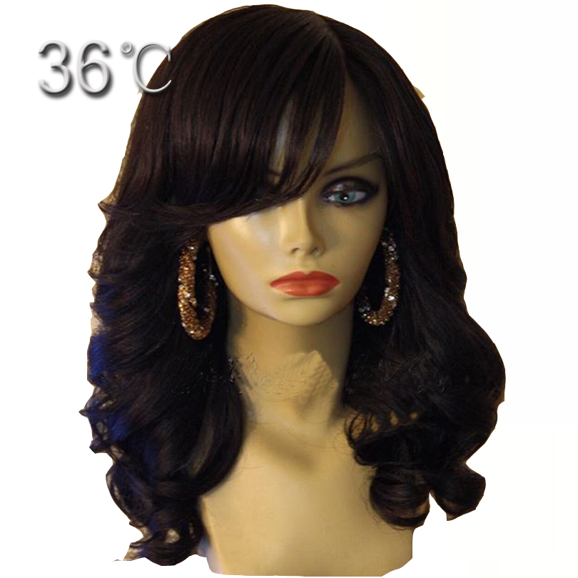 36 Factory Short Lace Front Wigs Human Hair Short Wigs130