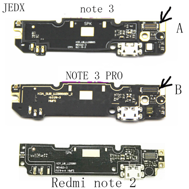 For xiaomi redmi note 3 pro note2 note3 micro usb dock charger for xiaomi redmi note 3 pro note2 note3 micro usb dock charger charging port microphone pcb sciox Image collections